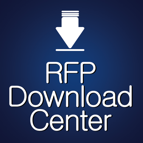RFP Downloads