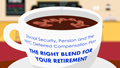 Social Security, Pension and NYC DCP. The Right Blend for Your Retirement