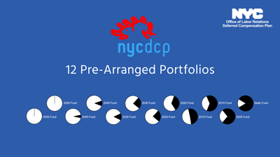 Understanding the Pre-Arranged Portfolios Video