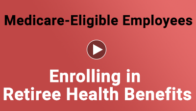 Medicare Health Benefits Video