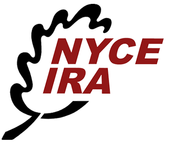 Nyc ira investment options