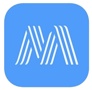 MoveSpring Icon
