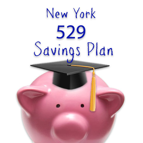 Ny 529 direct investment options