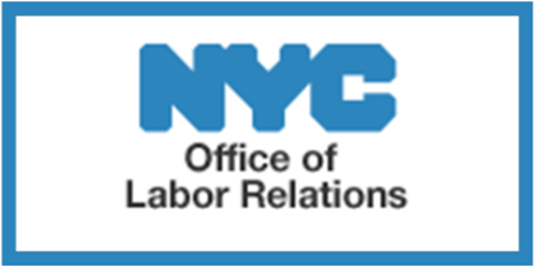 NYC Office of Labor Relations