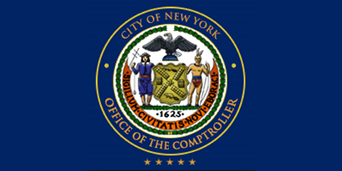 NYC Office of the Comptroller