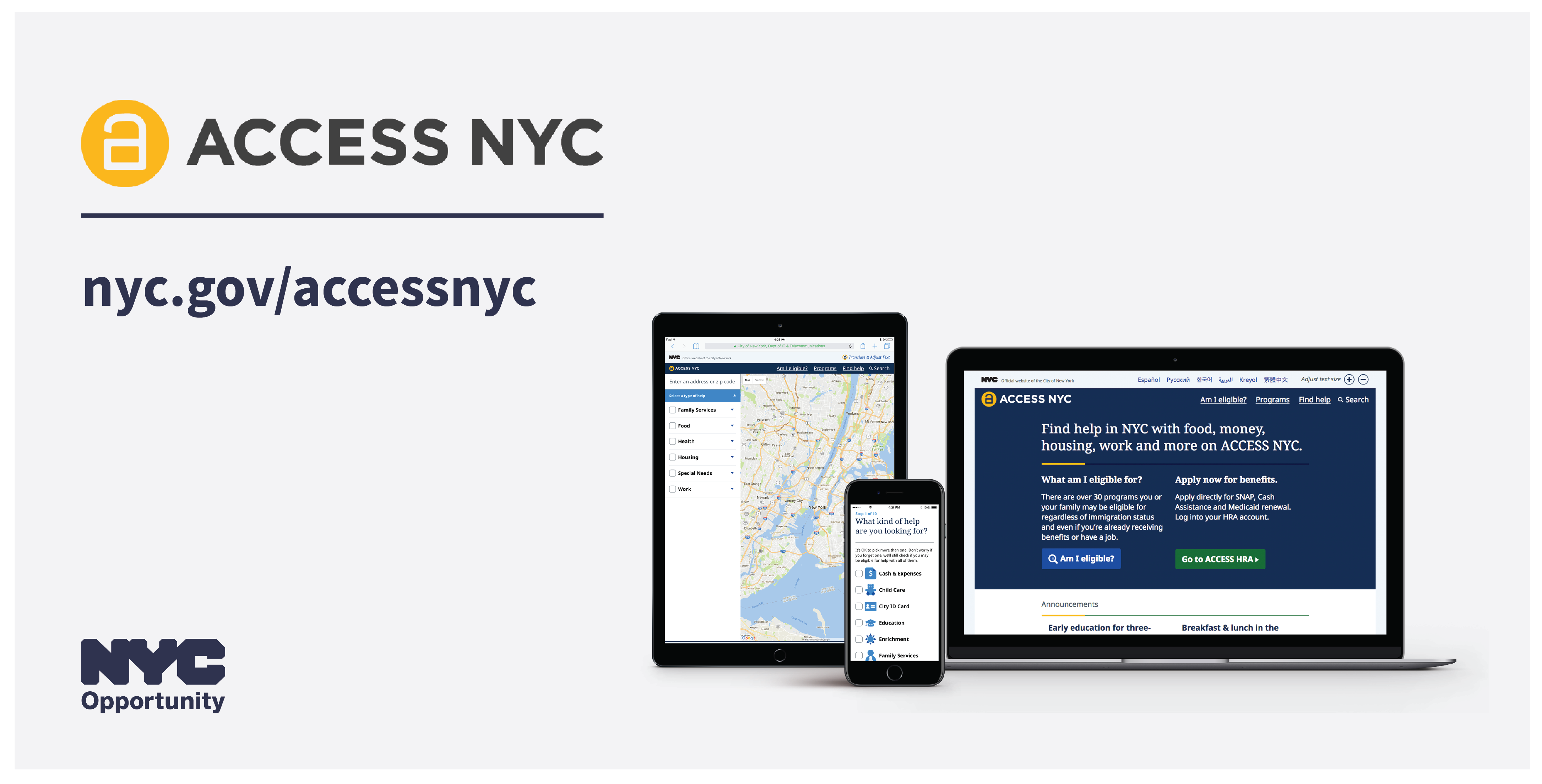 ACCESS_NYC