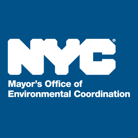 Mayor's Office of Environmental Coordination