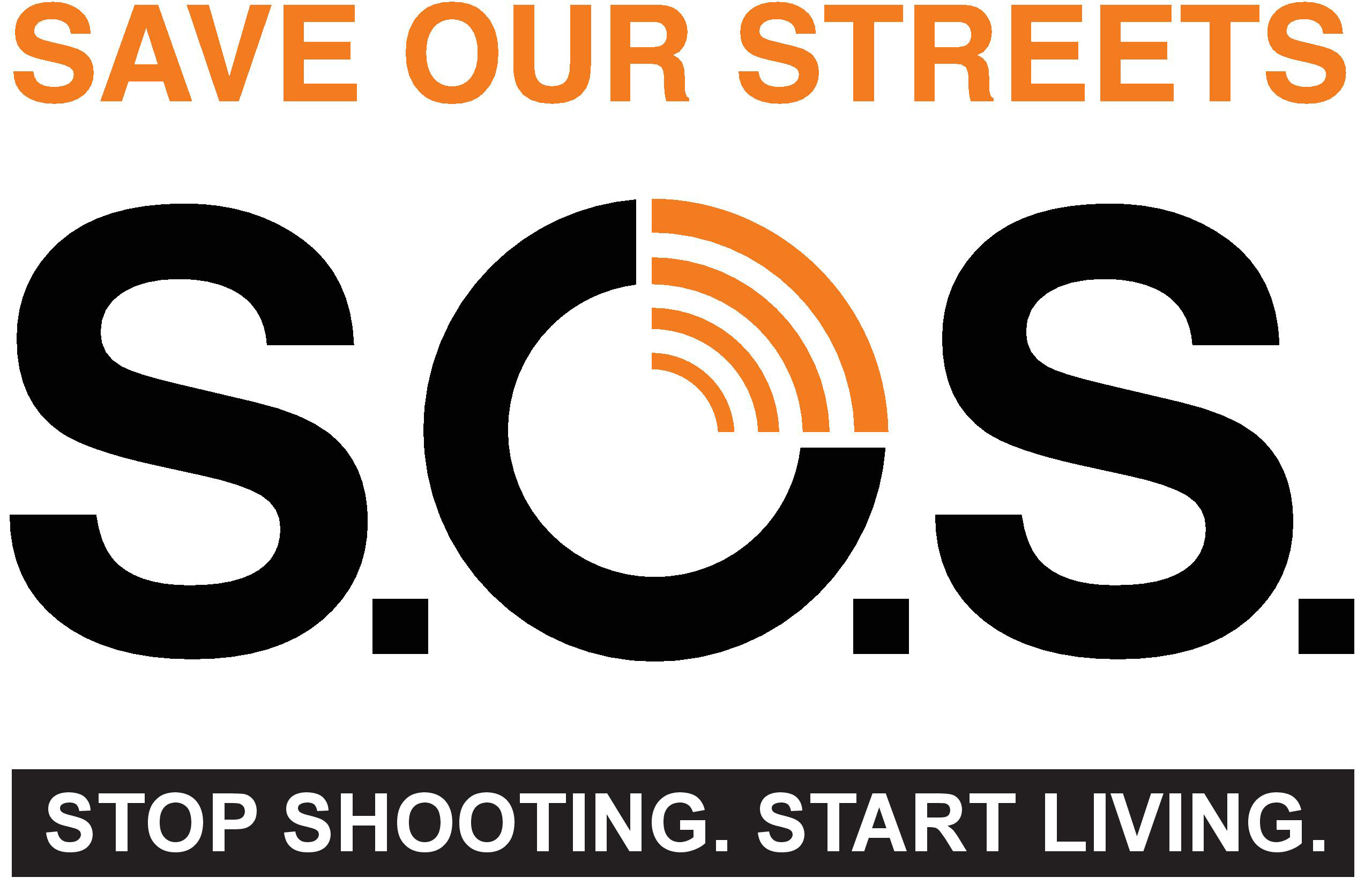 Save Our Streets (SOS) – Crown Heights and Bed Stuy