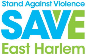 Stand Against Violence East Harlem (SAVE)