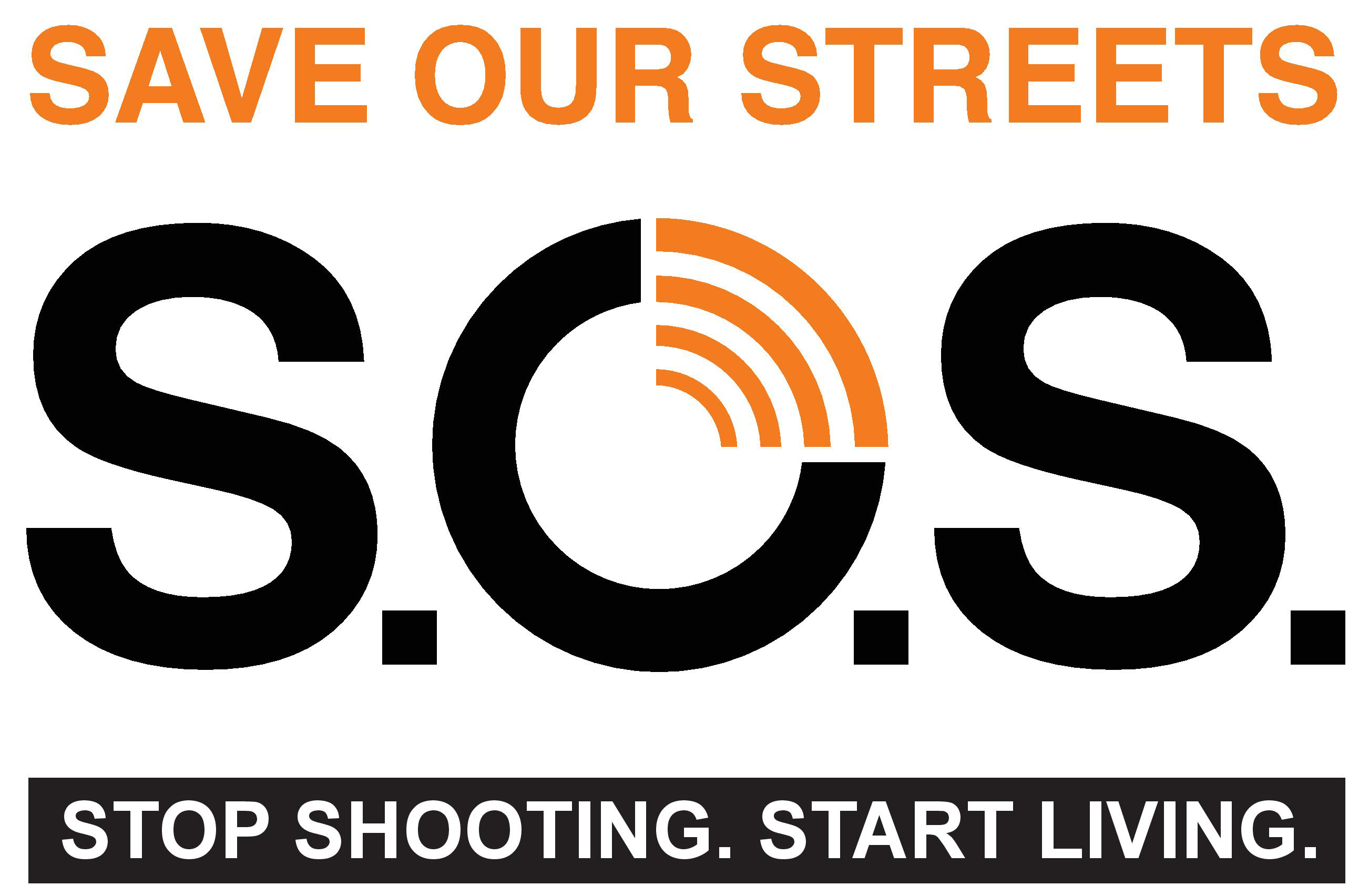 Save Our Streets (SOS)– South Bronx & Morrisania