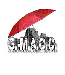 Gangstas Making Astronomical Communities Changes (GMACC)