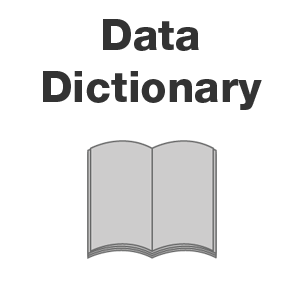 View PLUTO Data Dictionary