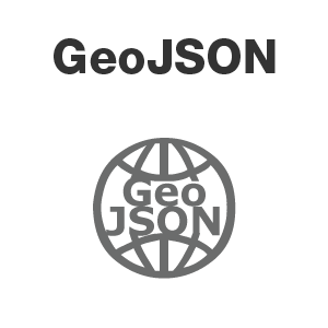Link to Mandatory Inclusionary Housing (MIH) GeoJSON