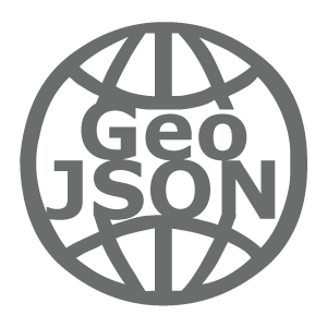 Link to LION GeoJSON