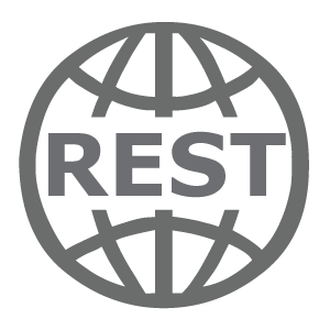 Link to LION REST Feature Service