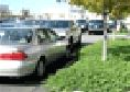Green Standards for Parking Lots