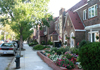 Residential Streetscape Preservation Text Amendment