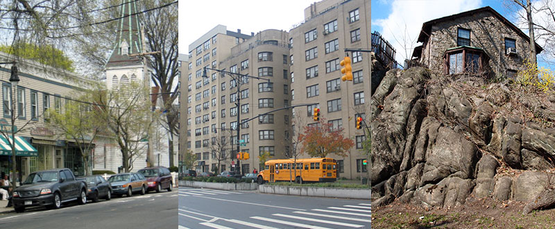 Zoning Districts & Tools: Special Purpose District - Bronx - DCP