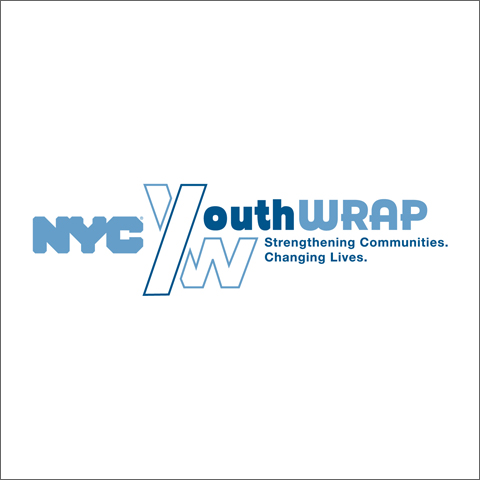 Youth Wrap