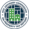 Property Tax Reform Commission