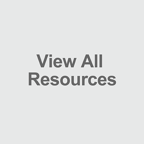 View All Resources logo
