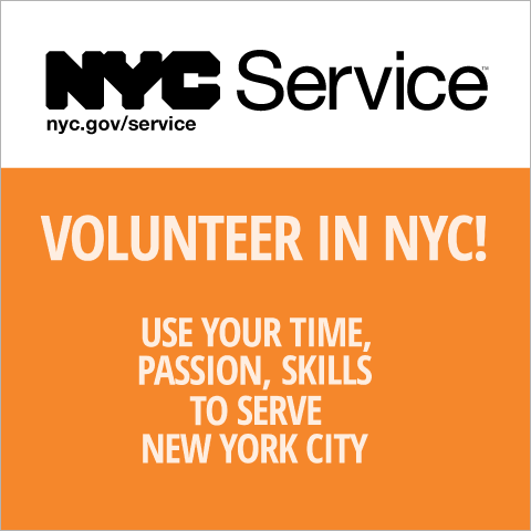 Visit the NYC Service Site