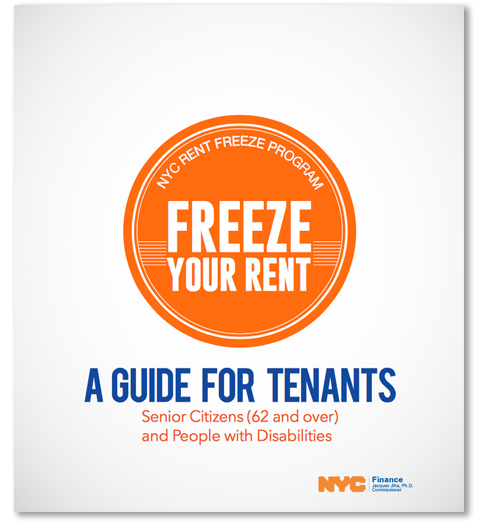 A Guide For Tenants