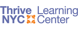Thrive NYC Learning Center