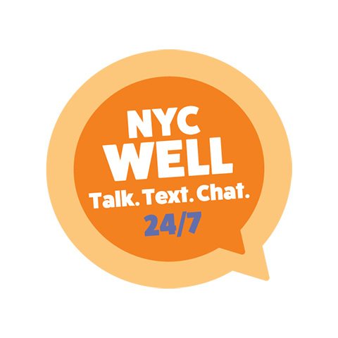 NYC Wells Logo