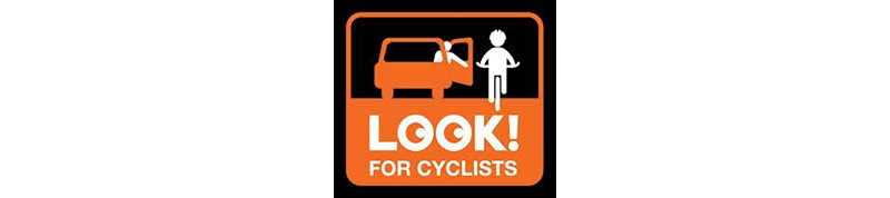 Image for Look for Cyclists