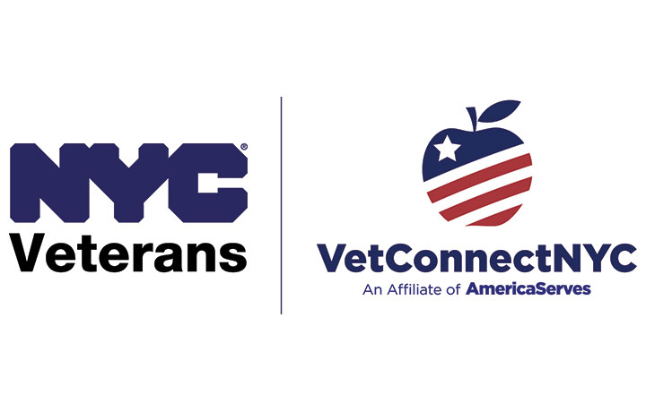 Veterans programs in nyc