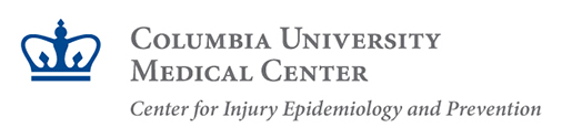 Visit Columbia University Center for Injury Epidemiology and Prevention