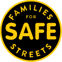 Visit Families for Safe Streets