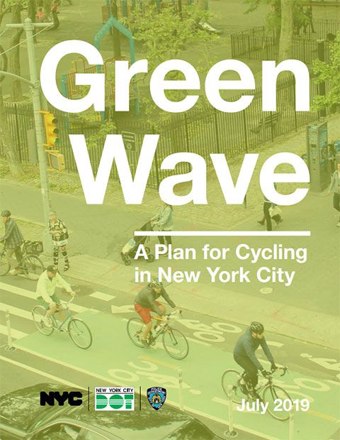 Download the Green Wave Report
