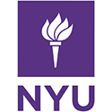 NYU Wagner Rudin Center for Transportation Policy & Management