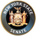 The New York State Senate