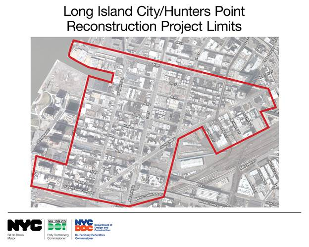 Employment Agencies In Long Island City