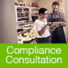 Compliance Consultations